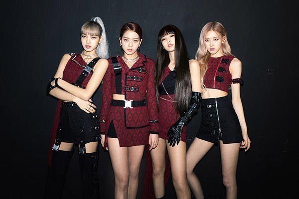 Black Pink hé lộ hit mới trong buổi diễn sắp tới tại Hàn Quốc - ảnh 1