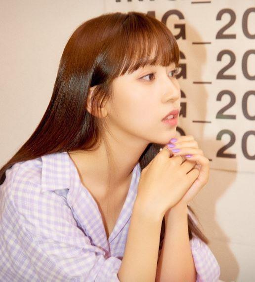 JYP công bố thông tin mới nhất về sức khỏe của Mina (TWICE) - ảnh 2