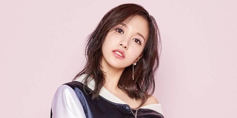 JYP công bố thông tin mới nhất về sức khỏe của Mina (TWICE) - ảnh 1