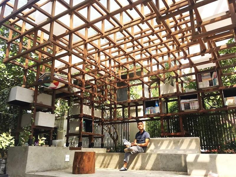 2 nơi này ở Việt Nam vào danh sách 100 điểm đến của Time - ảnh 4