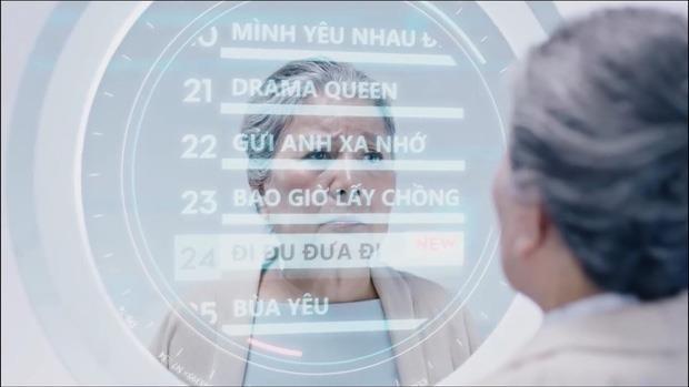 'Đi đu đưa đi' của Bích Phương đạt top 1 trending - ảnh 2