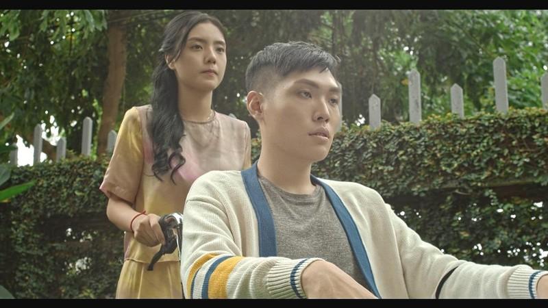 Anh Duy dành hết tâm huyết khi ra mắt MV drama đầu tay - ảnh 2