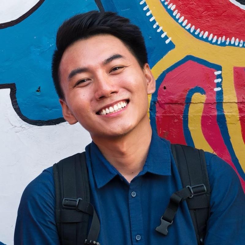 Dàn sao Việt đình đám 'đưa nhau đi trốn' cùng 'Lữ khách 24h' - ảnh 5