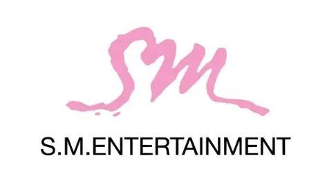 SM Entertainment lên tiếng trước cáo buộc về Taeyong NCT - ảnh 1