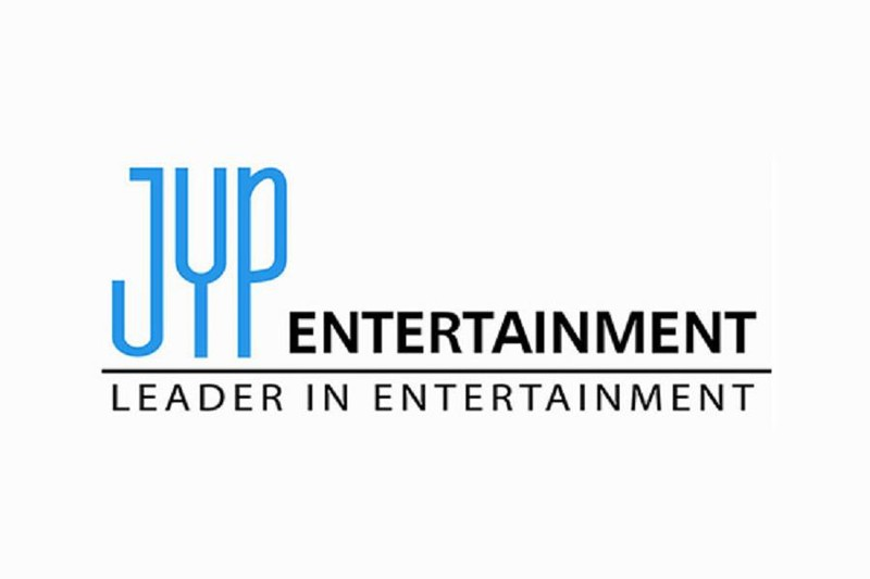 Chỉ trong một tháng mà JYP phải chia tay ba nữ nghệ sĩ  - ảnh 1