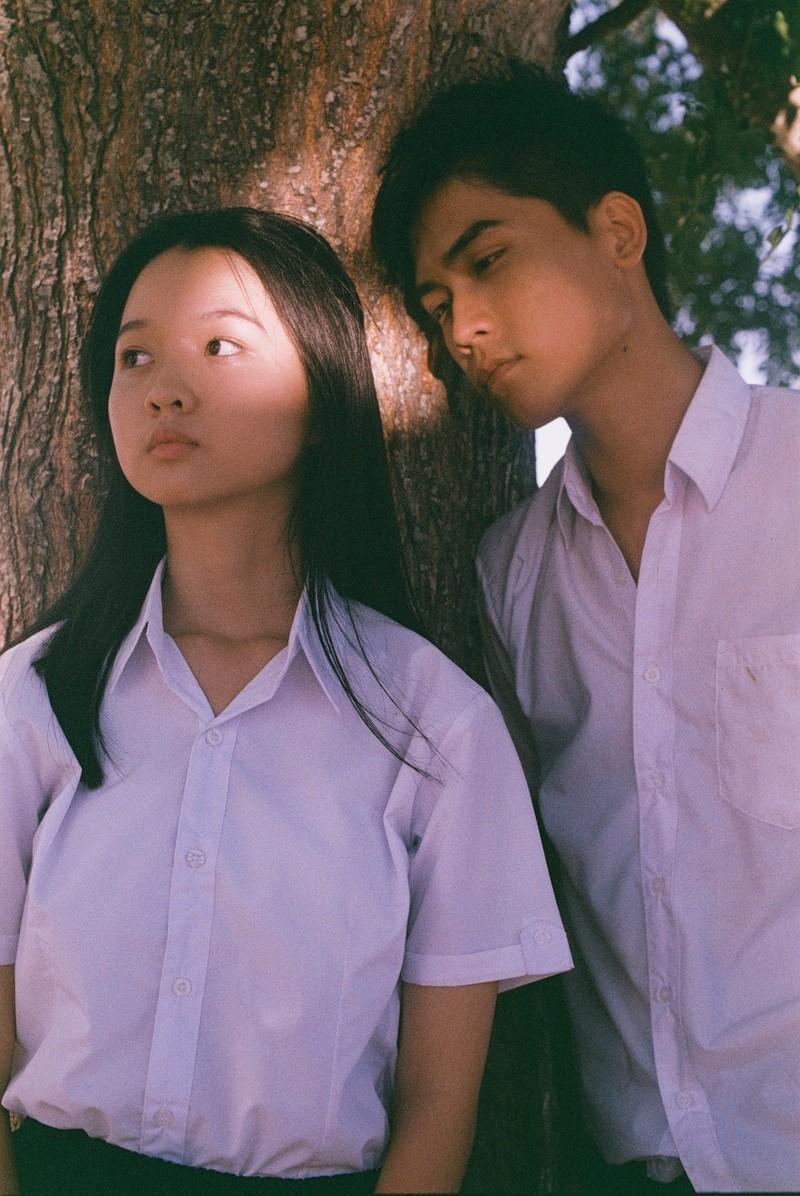 Hà Anh Tuấn chính thức ra mắt phim 'Truyện ngắn' cùng trailer  - ảnh 4
