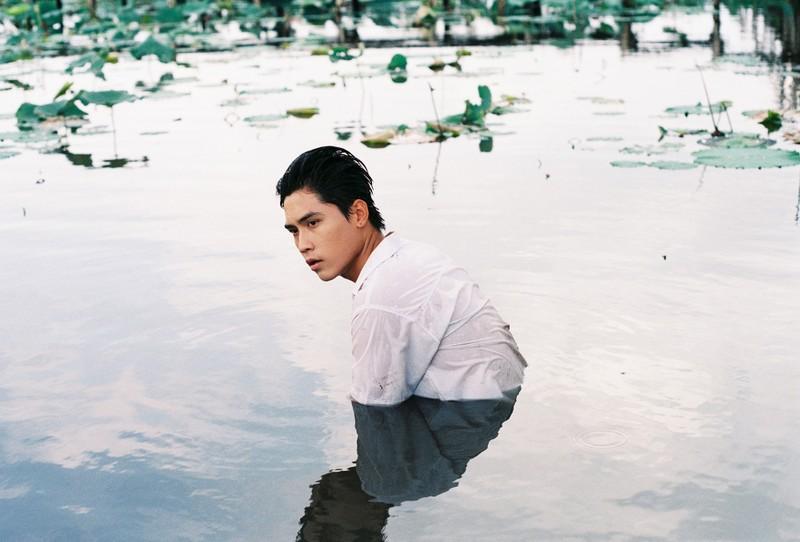 Hà Anh Tuấn chính thức ra mắt phim 'Truyện ngắn' cùng trailer  - ảnh 2