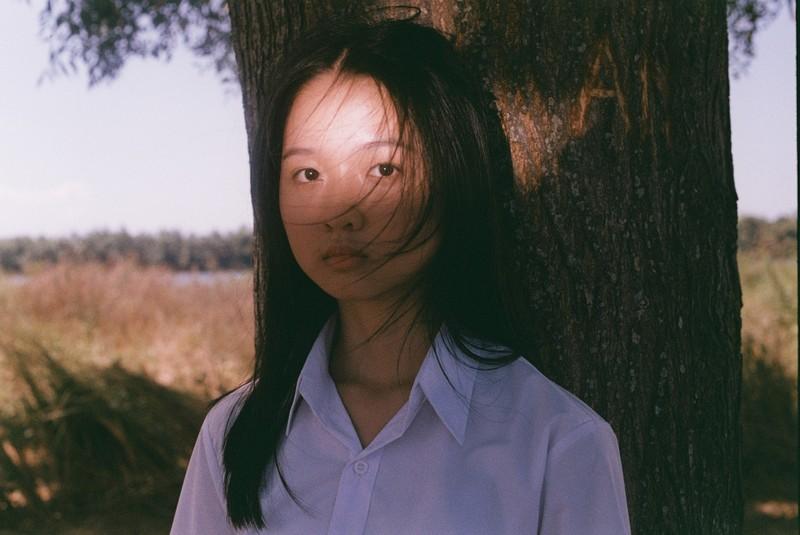 Hà Anh Tuấn chính thức ra mắt phim 'Truyện ngắn' cùng trailer  - ảnh 1
