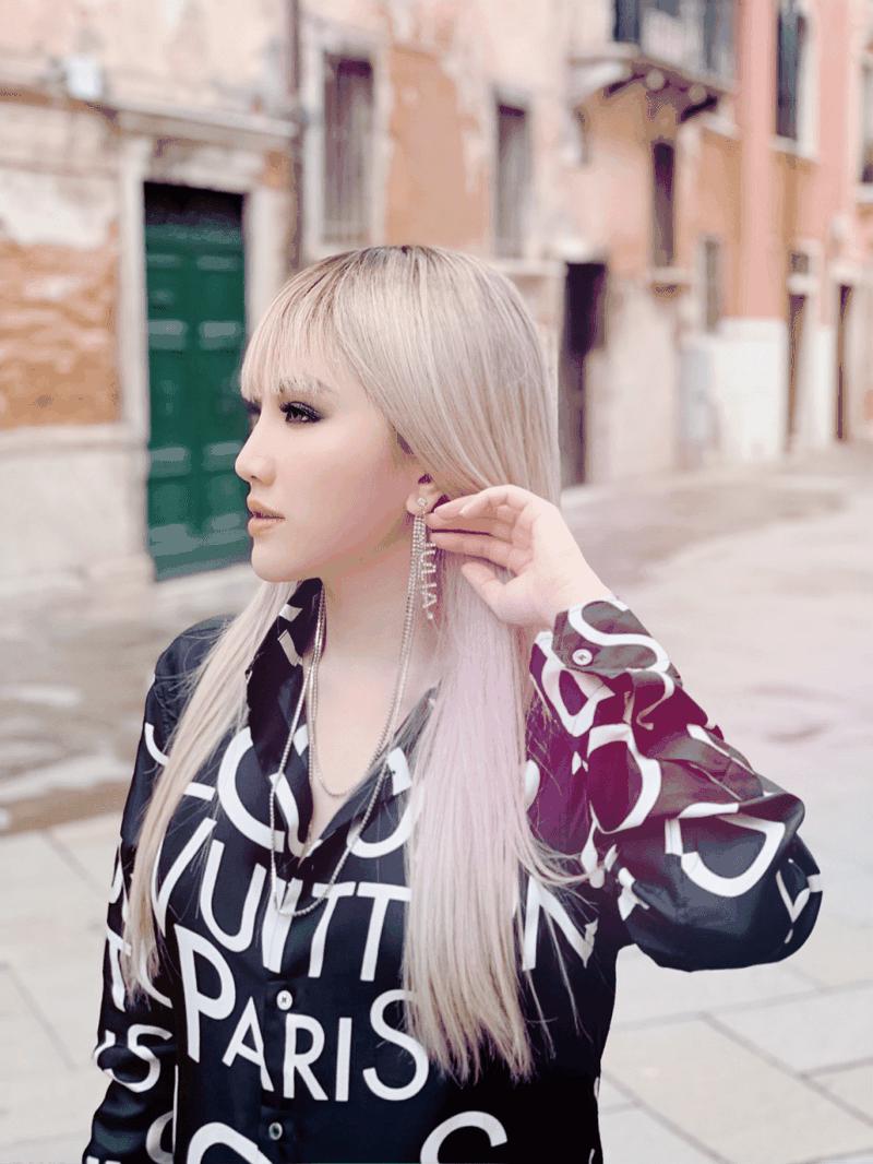 Bảo Thy bất ngờ trở lại đốn tim fan với MV có chi phí 'khủng' - ảnh 5