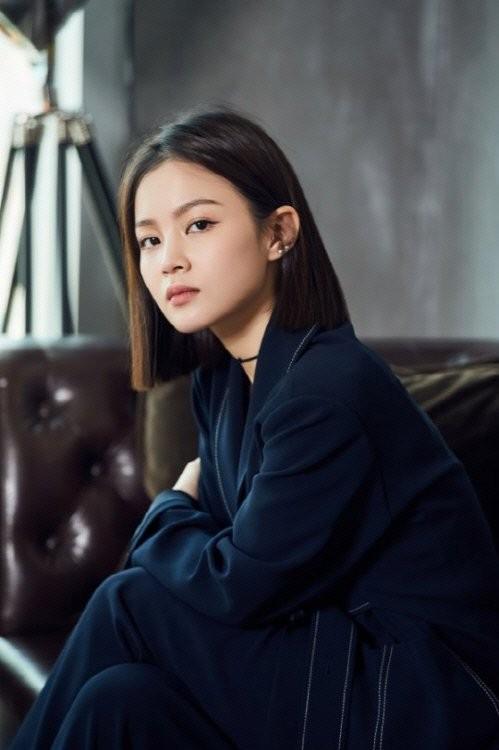Lee Hi chính thức chấm dứt hợp đồng với YG Entertainment - ảnh 1