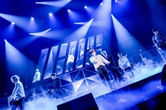 iKON thông báo sẽ ra mắt sản phẩm mới mang tính đột phá - ảnh 1