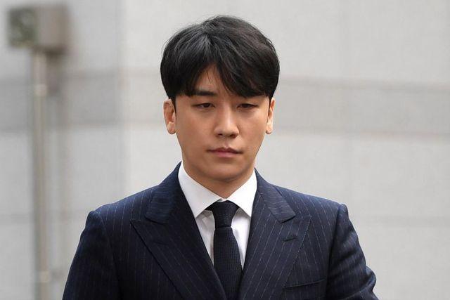5 vụ rời nhóm chấn động Kpop gây xôn xao dư luận - ảnh 1