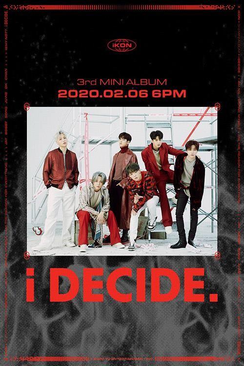 Rời nhóm iKON nhưng ca khúc do B.I sáng tác vẫn được sử dụng - ảnh 1