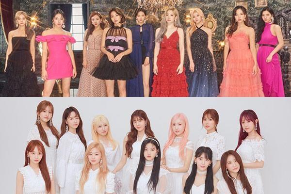 Nhật Bản thay đổi khái niệm idol bởi ảnh hưởng nhóm nhạc Hàn - ảnh 1