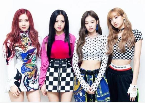 YG Entertainment sẵn sàng ra mắt nhóm nhạc nữ mới - ảnh 2