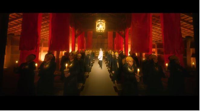 Siêu phẩm ON ra mắt MV bom tấn gây bão người hâm mộ - ảnh 3