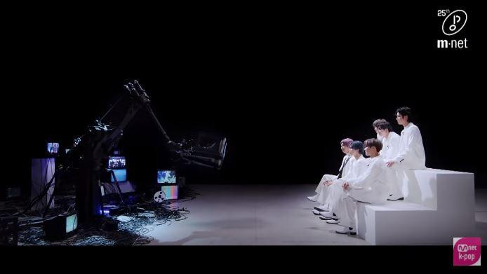 BTS và những khoảnh khắc đáng nhớ nhất sự nghiệp của nhóm - ảnh 1