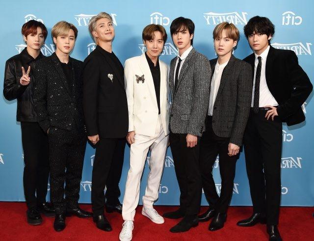 Big Hit công bố lợi nhuận năm 2019 cao nhất lịch sử nhờ BTS? - ảnh 2