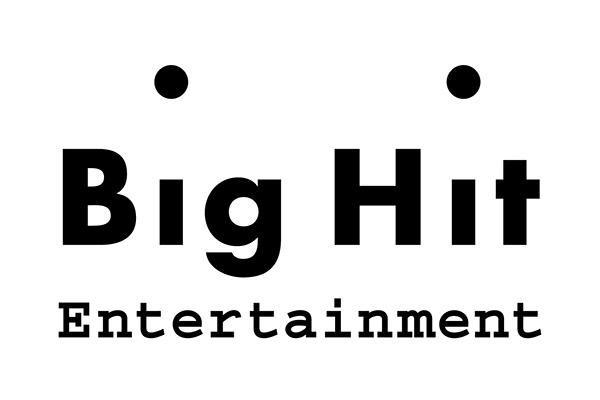 Big Hit công bố lợi nhuận năm 2019 cao nhất lịch sử nhờ BTS? - ảnh 1