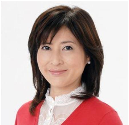 Nữ diễn viên Nhật Bản qua đời khi bất lực trước COVID-19   - ảnh 1