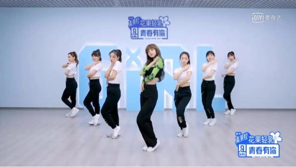 Lisa (BlackPink) gây tranh cãi khi vào thị trường Trung Quốc - ảnh 2
