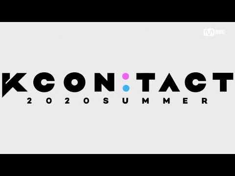 KCON mang đến lễ hội âm nhạc Kpop trực tuyến lớn nhất mùa hè - ảnh 1