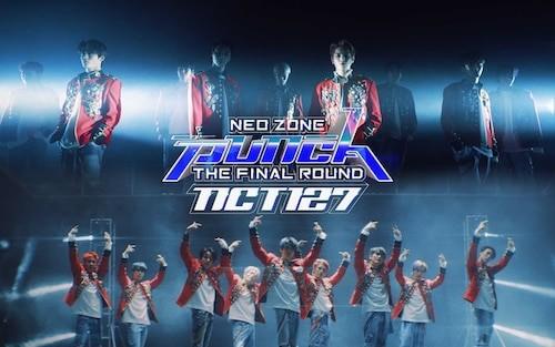 NCT 127 tiết lộ rằng vũ đạo trong 'Punch' quá khó  - ảnh 1