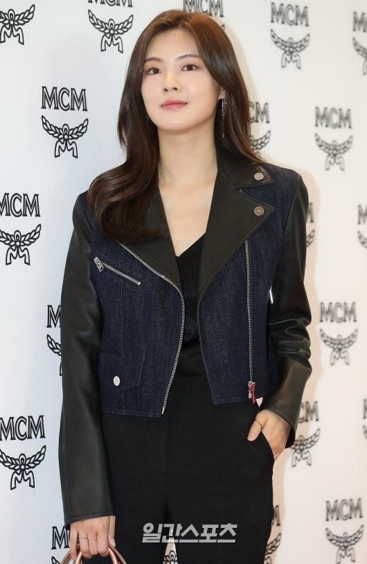 Nữ diễn viên Lee Sun Bin chấm dứt hợp đồng với Wellcraft Star - ảnh 1