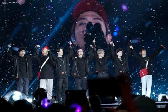 Jungkook ảnh hưởng như thế nào nếu BTS tan rã - ảnh 4
