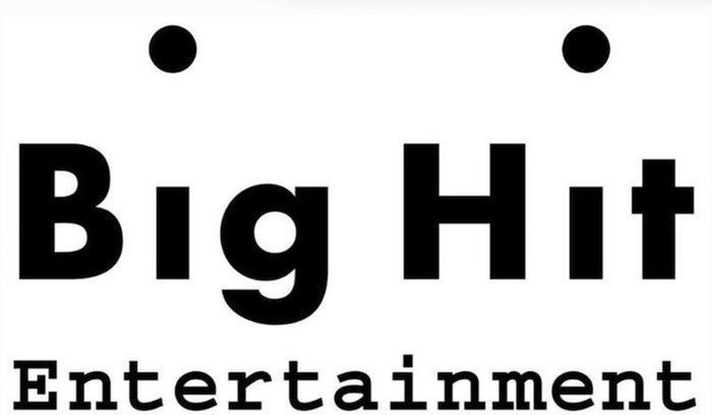 Big Hit xin lỗi vì có lời giảng của James Jones trong bài hát  - ảnh 1