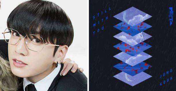 Jungkook (BTS) trở lại con đường solo với dự án âm nhạc mới  - ảnh 1
