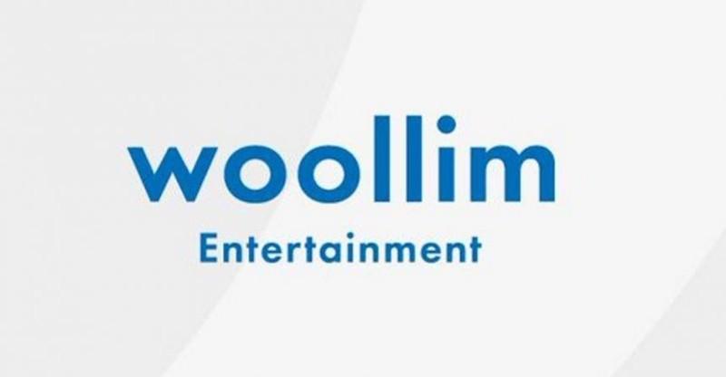 Woollim Entertainment lên tiếng bảo vệ Cha Jun Ho - ảnh 2