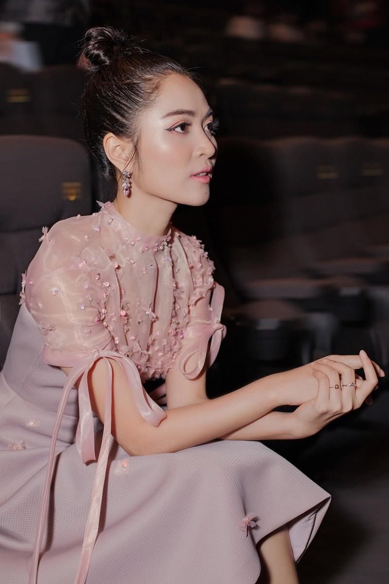 Quán quân 'Người kể chuyện tình 2019' tiết lộ dự án khủng - ảnh 2