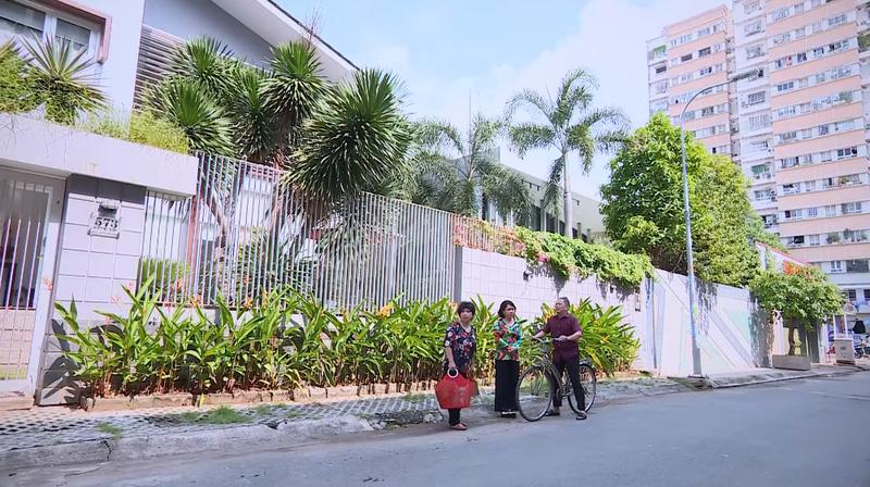 Việt Hương tranh luận gay gắt với Hoàng Mèo về bệnh tiểu đường - ảnh 3