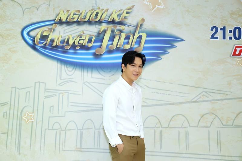 Nhạc sĩ Phan Hồng Hà xúc động nhớ nhạc sĩ Phan Huỳnh Điểu  - ảnh 5