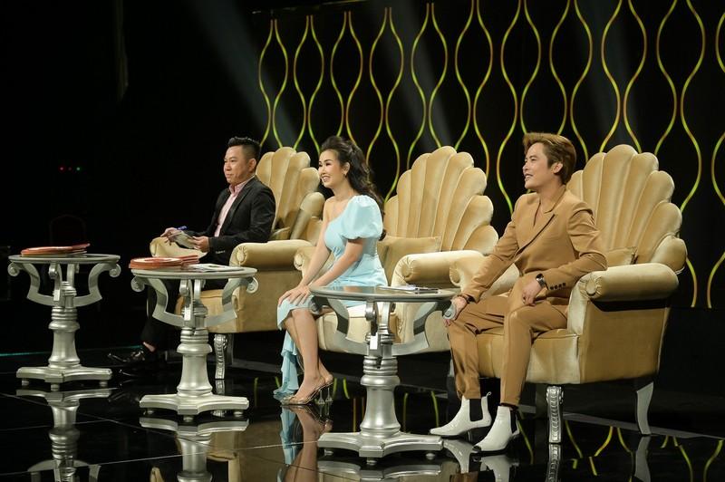 Quốc Đại tiết lộ từng bị cha mẹ cấm đi hát vì học tập sa sút  - ảnh 3
