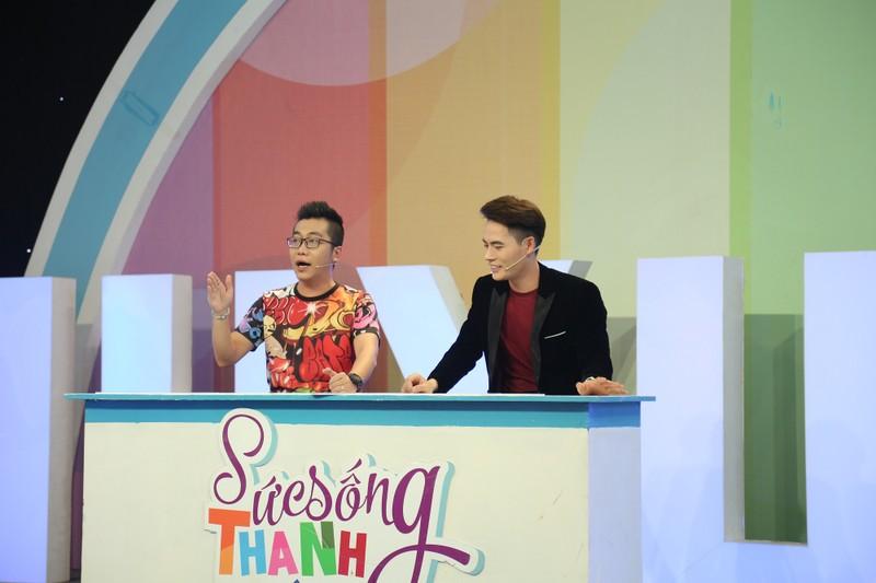 Vân Trang chia sẻ ông xã là người khó gần trên truyền hình - ảnh 4