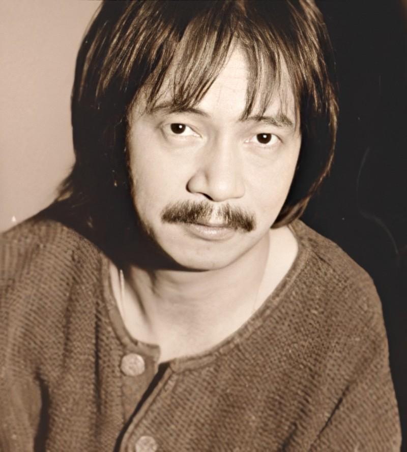 Thái Châu thổ lộ lý do không dám hát nhạc của Lê Uyên Phương - ảnh 7
