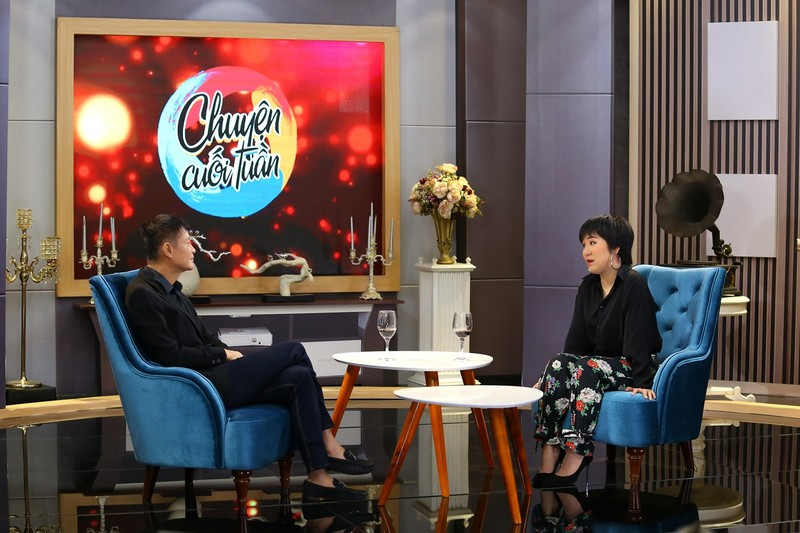 Huỳnh Tú tiết lộ do xài sang nên bị chồng quản lý chặt tiền - ảnh 4