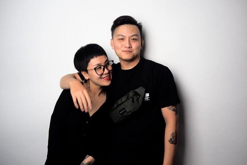 Huỳnh Tú tiết lộ do xài sang nên bị chồng quản lý chặt tiền - ảnh 1