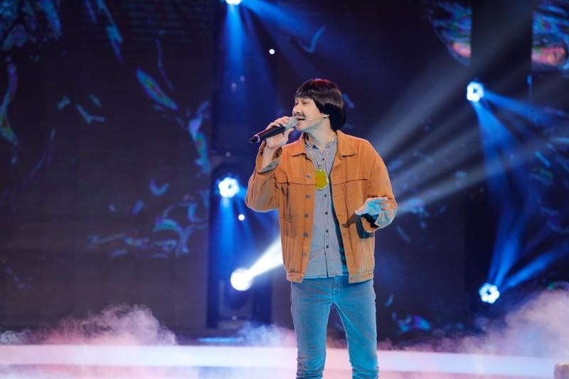 Thái Châu muốn khán giả nói về Dương Kim Ánh với vai trò ca sĩ - ảnh 3