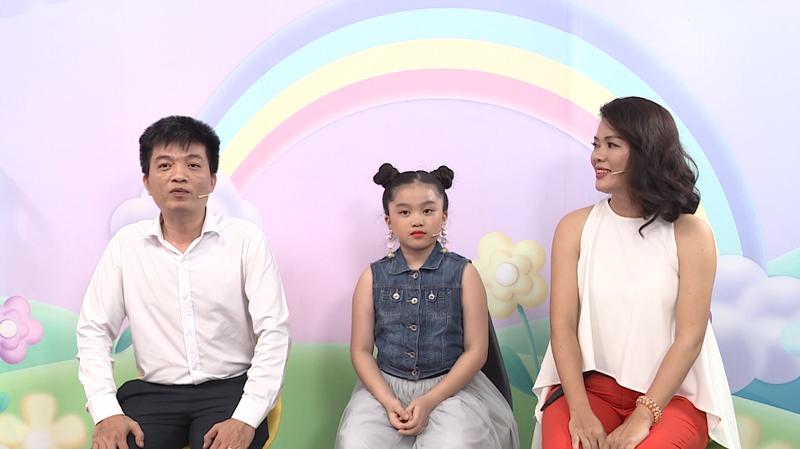 MC Kim Thảo mất kiên nhẫn vì giải thích quá nhiều câu hỏi  - ảnh 4