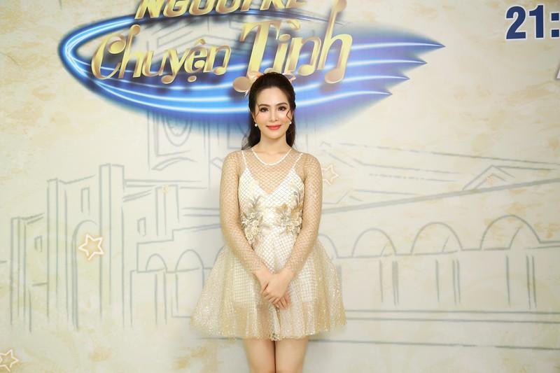 Nữ hoàng nhạc Pháp Thanh Hoa chia sẻ niềm hối tiếc của mình - ảnh 8