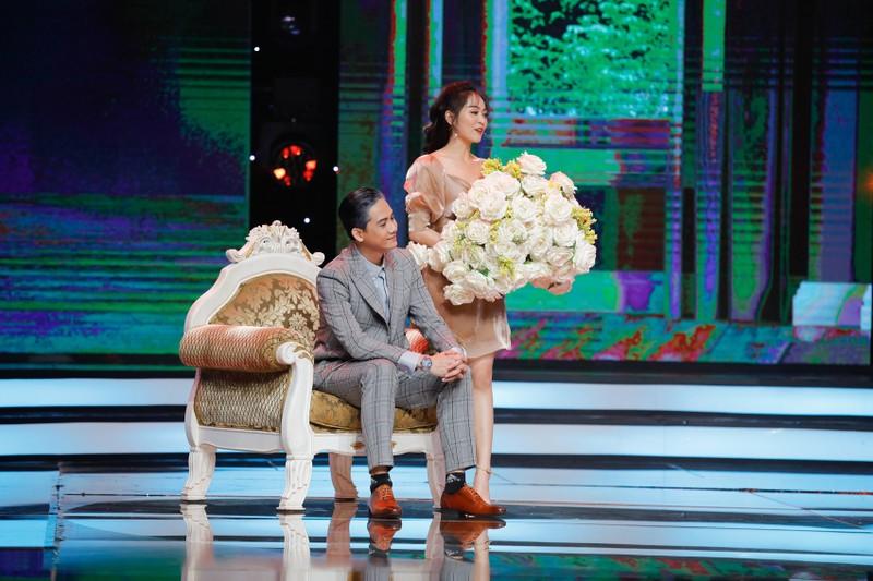 Bảo Đăng hát ca khúc gây ám ảnh nhất của nhạc sĩ Thanh Tùng - ảnh 1