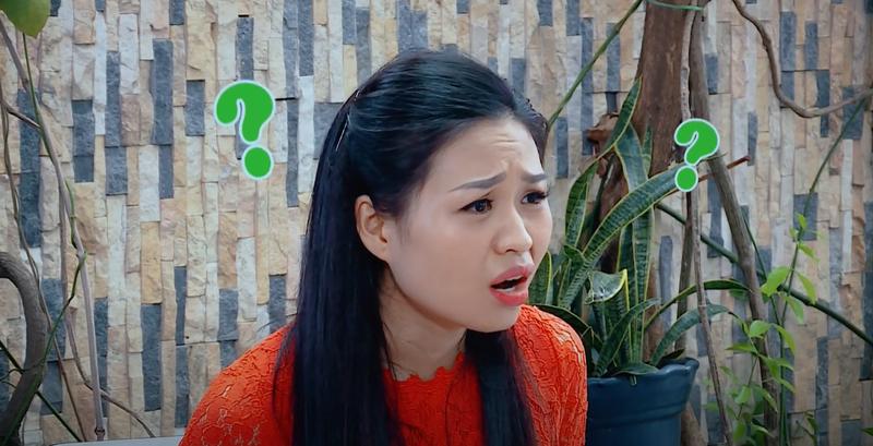 Nhân vật Việt Hương đau khổ khi mắc phải căn bệnh mất ngủ đêm - ảnh 2