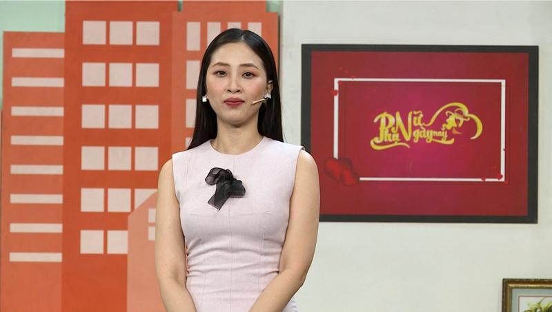 Diễn viên Hùng Thuận cho rằng đàn ông nên biết lấy lòng nhà vợ - ảnh 3