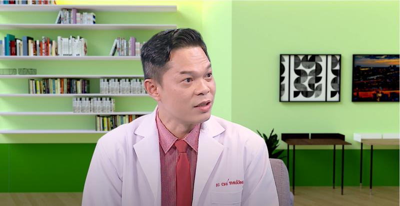 Nhân vật Việt Hương đau khổ khi mắc phải căn bệnh mất ngủ đêm - ảnh 4