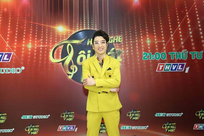 Bé Hà Mi: Diễn viên nhí đa tài, yêu ca hát và còn học rất giỏi - ảnh 7