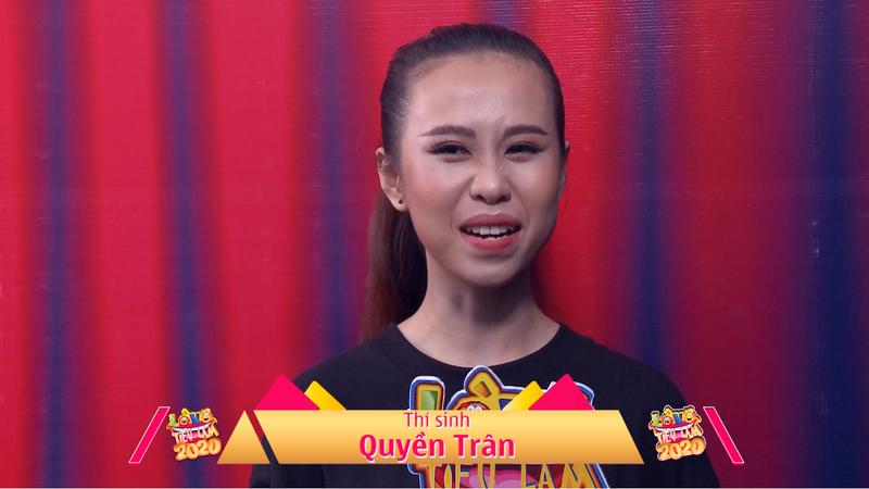 Việt Hương chê Quyền Trân diễn dở tác phẩm của Dương Lâm - ảnh 2