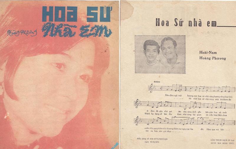Vợ nhạc sĩ Hoàng Phương chạy xe ôm 20 năm để nuôi chồng  - ảnh 2